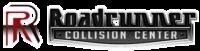 Car & Truck Collision Repair and Painting Logo